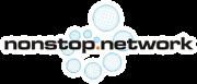 Nonstop Network GmbH